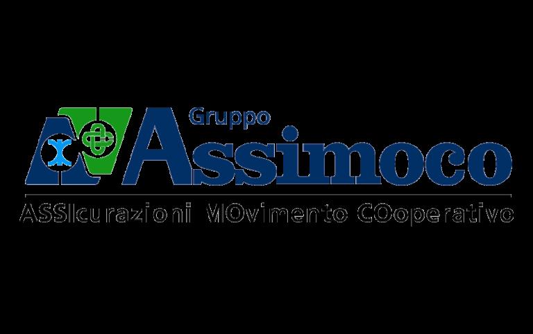 ASSIMOCO